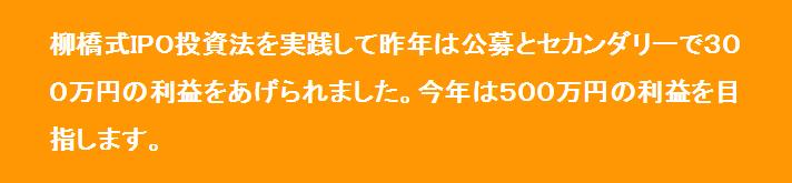 design_46_46